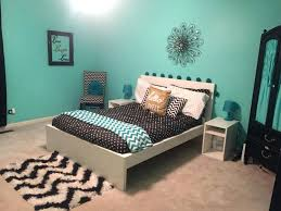 large size of bedroom ideas with teal accents white and pink black home improvement wilson reveal