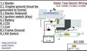 4 pole solenoid wiring diagram wiring schematics diagram 3 pole winch wiring diagram schematics wiring diagram 4 pole solenoid wiring diagram winch 4 pole solenoid wiring diagram