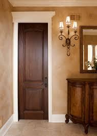 wood interior doors. DBI-701A Zoom Classic Wood Interior Doors N