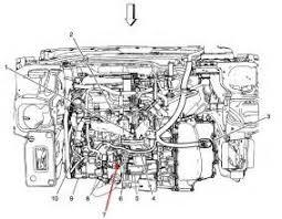 similiar 2007 saturn vue parts diagram keywords saturn vue oil pressure sensor as well 2007 saturn aura engine diagram
