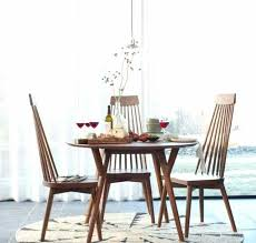 black windsor chairs modern wooden windsor chairs pleasant windsor chairs in furniture black windsor chairs black windsor chairs