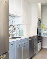 Mid Century Kitchen Photos Shirry Dolgin Hgtv