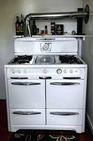 stoves for sale. vintage chambers stove for sale craigslist stoves antique