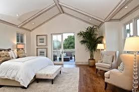 sloped ceiling bedroom ideas decorating and design ideas sloped ceiling bedroom decorating ideas
