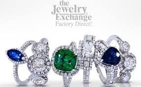 the jewelry exchange in minneapolis jewelry enement ring specials in eagan mn 55121 citysearch