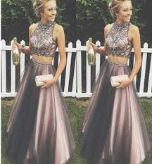Teens prom beautiful which