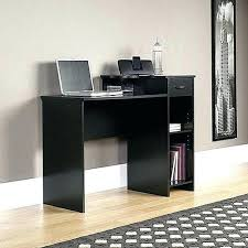 office desk walmart. Walmart Office Desk Desks Design Customer  Service Software And L C