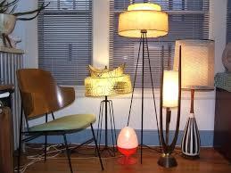 pendant cord lamp fascinating hanging lamp modern to best pendant cord lamp light kit hanging pendant cord lamp