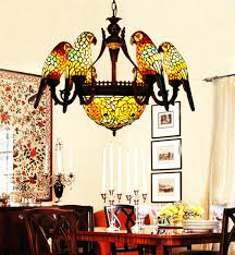 dining room ceiling lights. 12 Photos Gallery Of: Creative And Innovative Dining Room Ceiling Lights N