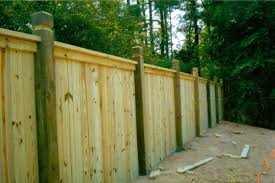 wood fence installation privacy wood fence tampa tampa fence companies wood fence tampa wood fence companies new wood fence