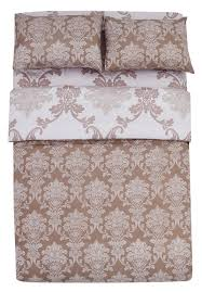 <b>Комплект постельного белья CLASSIC</b> BY T Кристен , 6 пр в ...