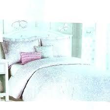 nicole miller duvet cover miller duvet miller bed set miller duvet cover miller bed sets luxury nicole miller duvet cover