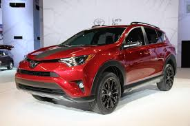2018 toyota rav4 limited.  toyota 2018toyotarav4adventureedition2 with 2018 toyota rav4 limited