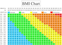 Bmi Chart Women Download Bmi Chart Women Men Children