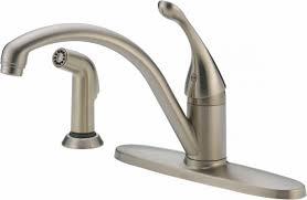 Moen Arbor Kitchen Faucet Faucets Moen Touchless Faucet Moen Faucet Touch Control Kitchen