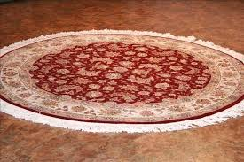 good round oriental rugs or rugs this traditional rug is approx 6 feet 0 inch x elegant round oriental rugs