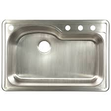franke sinks usa. Contemporary Usa Franke USA Kinetic 33in X 22in Silk Deck And Bowls Single To Sinks Usa L
