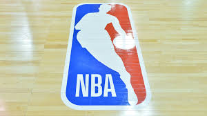 NBA free agency start date moved up to ...