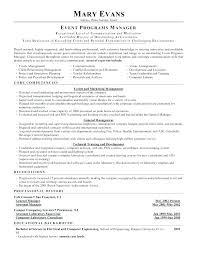 Safety Officer Resume Sample Safety Officer Resume Safety Resume Safety Officer Resume Sample Doc