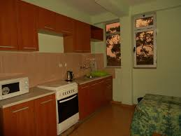 guest house kitchen. Ekko Apartments And Guest House Addis Ababa One Bedroom Kitchen