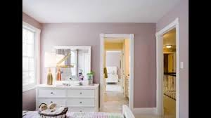 Attractive Best Jack And Jill Bathroom Designs Layout Ideas House Plan For Boy And Girl
