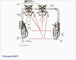 three way wiring diagram multiple lights free pressauto net 3 way switch wiring diagram pdf at 3 Way Switch Multiple Lights Wiring Diagram