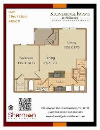 2 bedroom apts murfreesboro tn. one bedroom apartments in murfreesboro tn 2 gallery. apts m