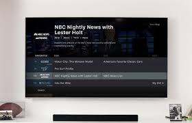 I am very proud of our team and thank our content and distribution partners as we continue to bring unique channels to uk viewers. What Is Pluto Tv Digital Trends