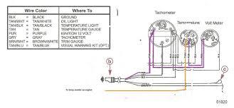 marine tachometer wiring diagram sun tachometer wiring diagram yamaha analog tachometer wiring diagram at Yamaha Outboard Tachometer Wiring Diagram