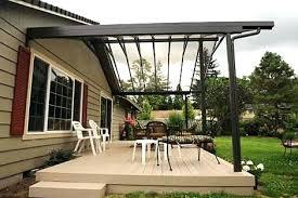 modern patio cover ideas yuruime