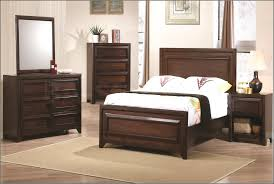 Bedroom Unusual Aarons Beds Bed Sets Ashley Furniture No Credit