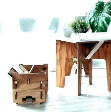 wooden garden stool garden stool wooden garden stool sublime folding garden stool for house design full wooden garden stool