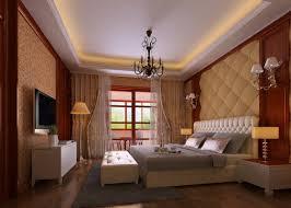 Bedroom D Design Remodel Interior Planning House Ideas - House designs interior and exterior