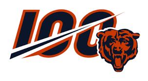 2019 Chicago Bears Season Wikipedia