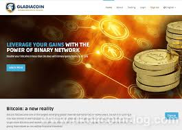 What is a bitcoin doubler? Gladiacoin Bitcoin Doubler Closing Down