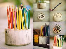 25 DIY Creative Ideas for Home Decor | Home with Design