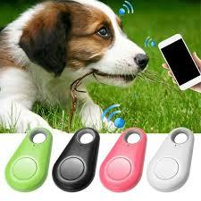 Other GPS & Sat Nav Devices <b>Smart Mini GPS Tracker</b> Bluetooth ...