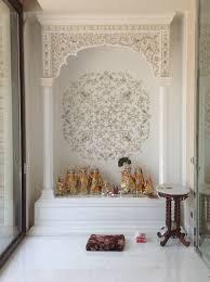 Pooja Room Steps Design Puja Niche Pooja Room Door Design Room Door Design