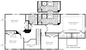 ryan homes floor plans. Full Size Of Flooring 32 Magnificent Ryan Homes Floor Plans Image Inspirations L