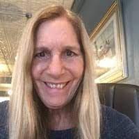 "3 ""Trudy Crosby"" profiles   LinkedIn"