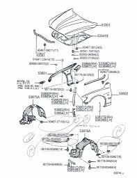 2001 lexus is 300 fuse box best wiring library 2001 audi tt fuse box fasteners clips etc trunk 2001 lexus