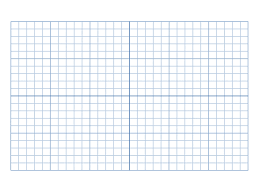 to scale graph paper graph sheet pdf dolap magnetband co