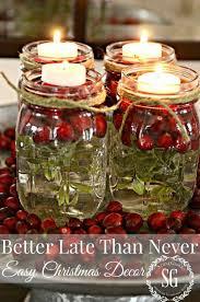 Table Decorations Using Mason Jars Canning Jar Chandelier Images Trendy Canning Jar Chandelier 5