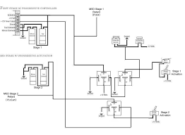 7al 2 wiring diagram on 7al images free download wiring diagrams Msd Wiring Schematic 2 stage nitrous wiring diagram ford msd 6al wiring diagram solenoid switch wiring diagram sincgars msd 6al wiring schematic