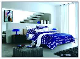 royal bedding sheets bright blue comforter set incredible bed royal bedding sets home design ideas inside queen 2