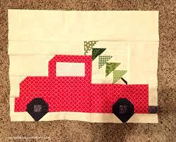 vintage Christmas quilt pattern Archives - Pink Polka Dot Creations & Vintage Christmas Quilt Adamdwight.com
