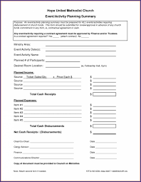 Venue Contract Template 017 Wedding Planner Contract Agreement Pdf Event Venue