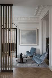 La Interior Designers Discover The Most Incredible Top 20 Interior Designers From
