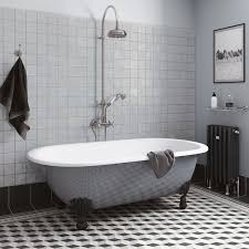 bathroom tiles. Wonderful Tiles In Bathroom Tiles
