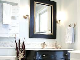 Lighted Bathroom Mirrors Beautiful Vanity Mirror Finder Magnifying